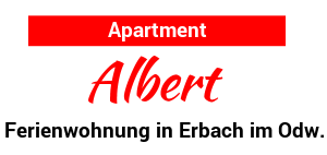 Apartment Albert